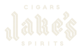 Jakes_logo_wholecream